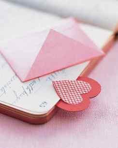 heart-paperclip-msl212_vert